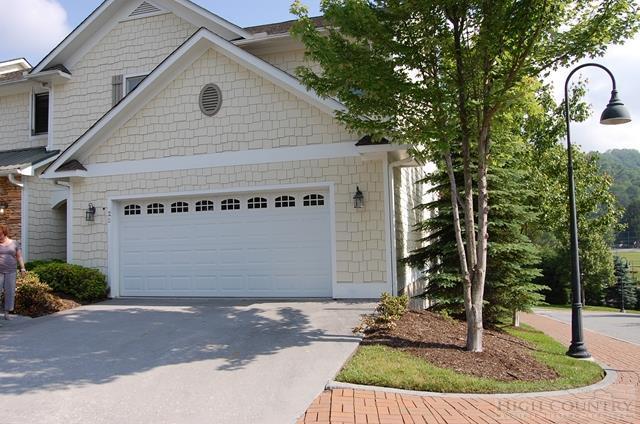 114 Charles Lowe Lane 20, Banner Elk, NC 28604