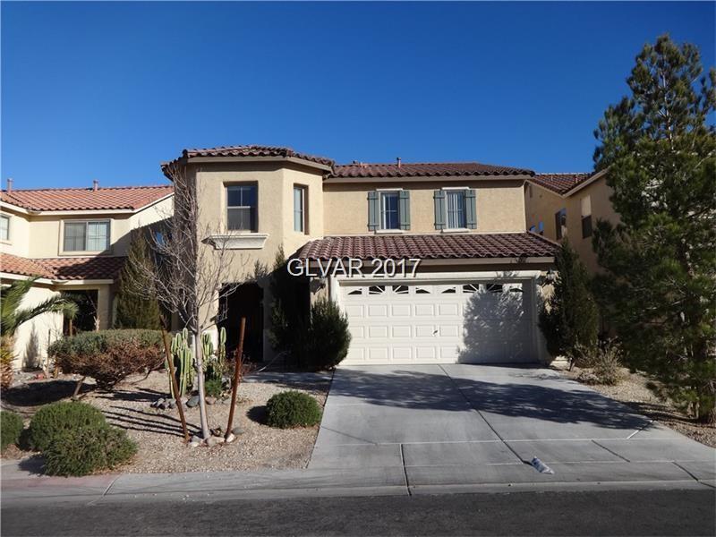 9216 CAZADOR Street, Las Vegas, NV 89123