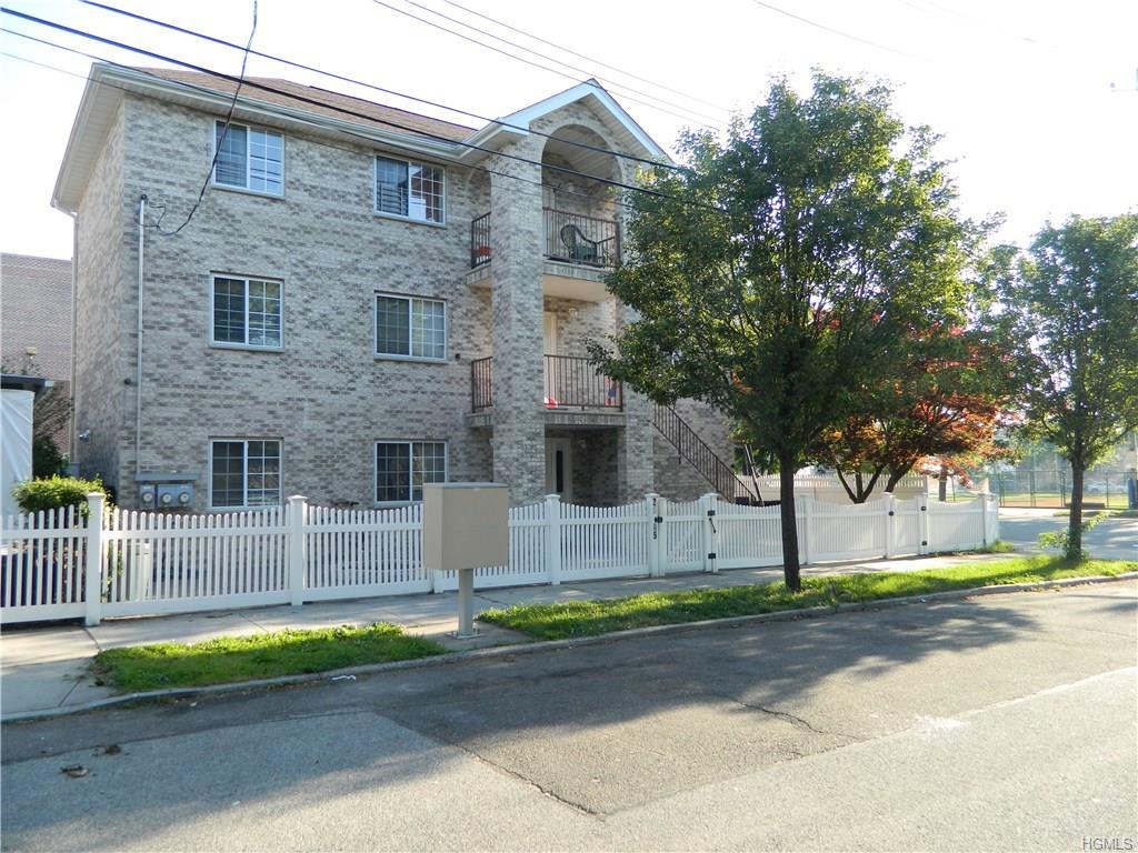 2965 Monsignor Halpin Place, Bronx, NY 10465