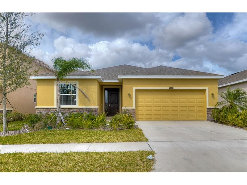 6320 SUNSAIL PLACE, APOLLO BEACH, FL 33572