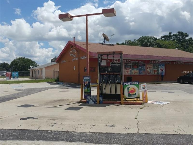 15 S ACUFF ROAD, LAKE WALES, FL 33859