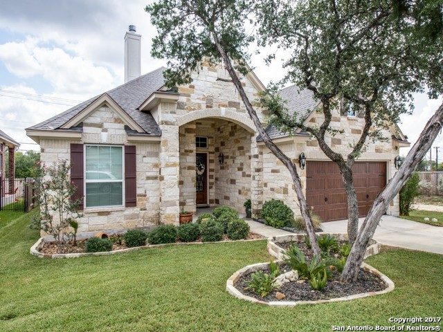 13302 Windmill Trace, Helotes, TX 78023