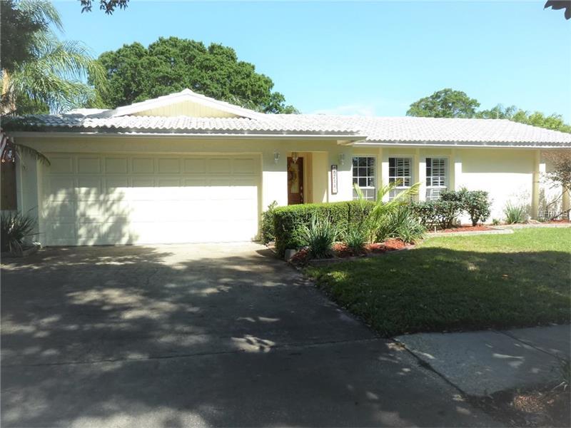 8711 MATTHEW STREET, SEMINOLE, FL 33772