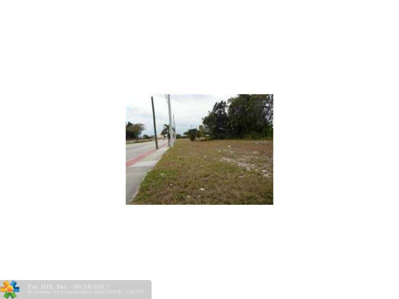 30 Old Dixie Hwy, Riviera Beach, FL 33404