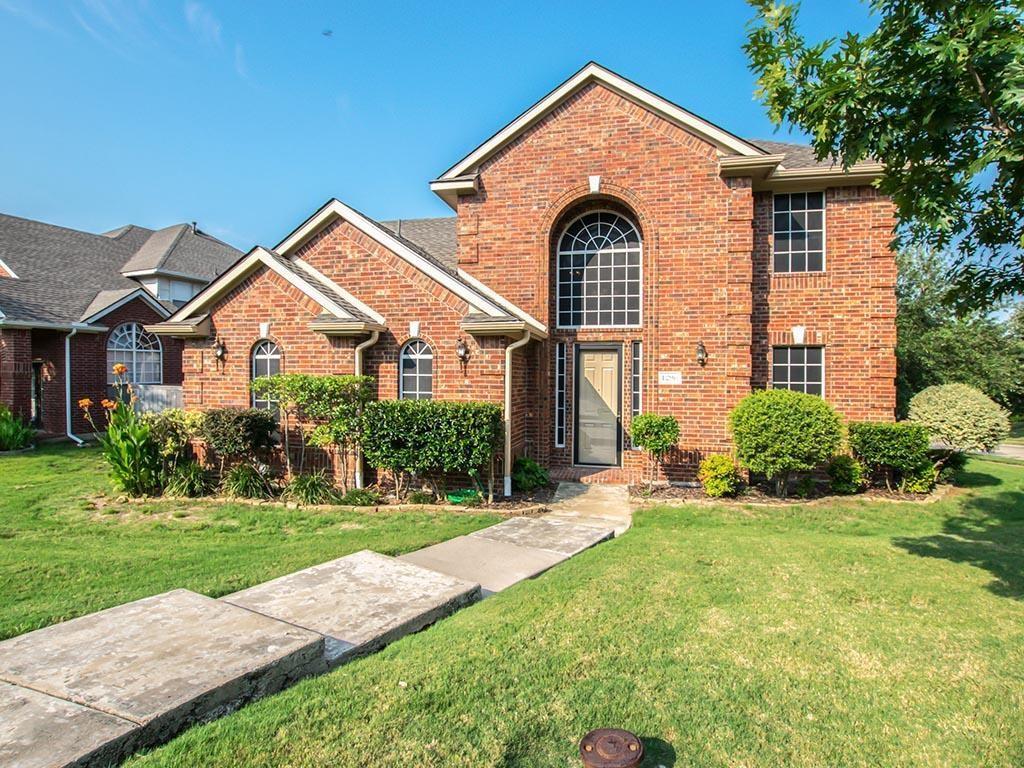 1290 Crestcove Drive, Rockwall, TX 75087