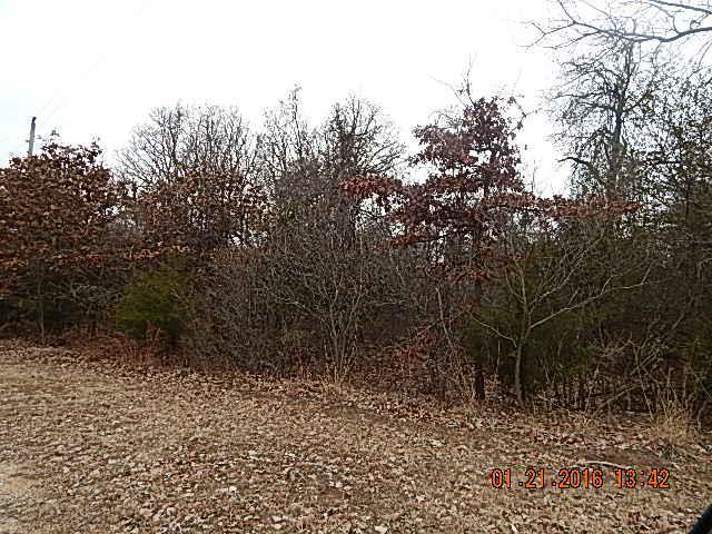 16250 Deer, Moore, OK 73165