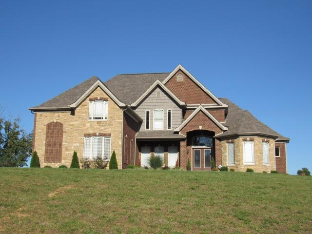 101 Retreat Point, Somerset, KY 42503