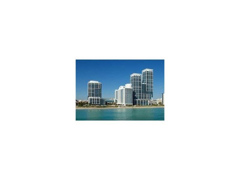 6801 Collins Ave 708, Miami Beach, FL 33141