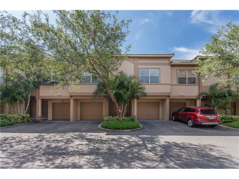 1007 NORMANDY TRACE ROAD 1007, TAMPA, FL 33602