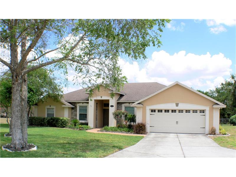 5635 SUMMERLAND HILLS CIR, LAKELAND, FL 33812