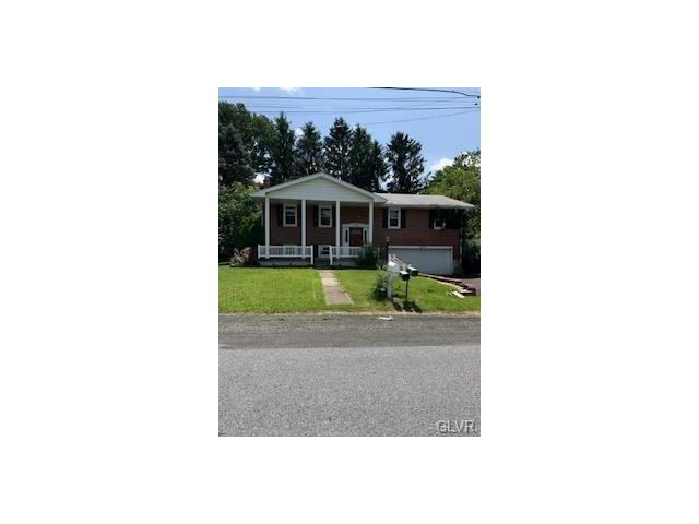 530 Aspen Street, Plainfield Twp, PA 18064