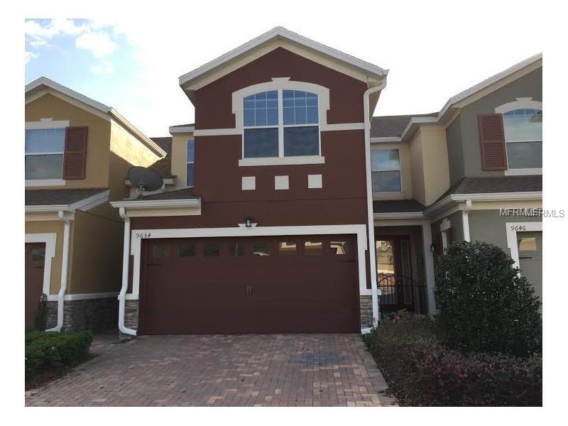 9654 SILVER BUTTONWOOD STREET, ORLANDO, FL 32832