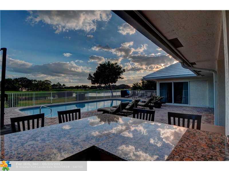 4183 Bocaire Blvd, Boca Raton, FL 33487