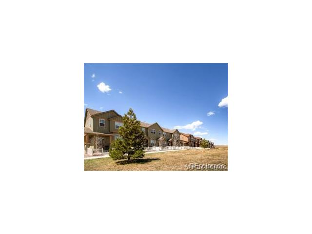 3650 Eaglesong Trail, Castle Rock, CO 80109