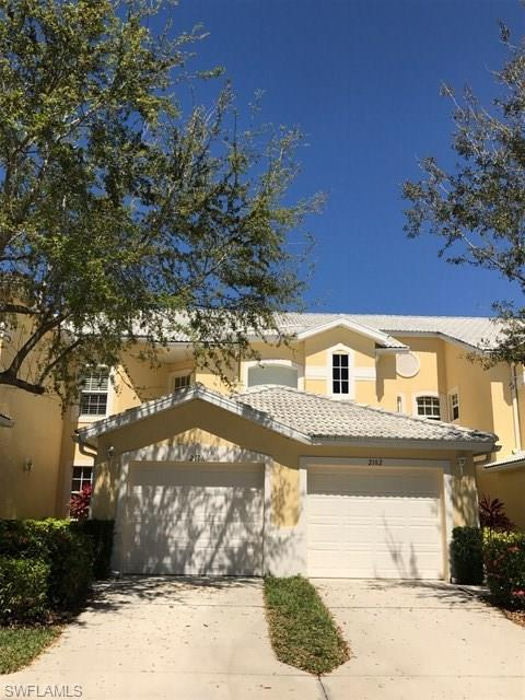 1285 Sweetwater CV 2106, NAPLES, FL 34110