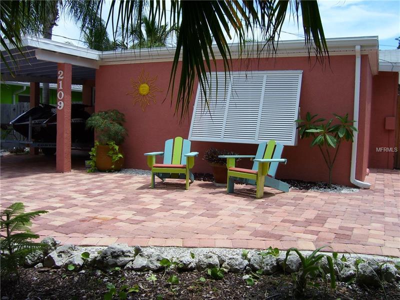 2109 AVENUE B, BRADENTON BEACH, FL 34217