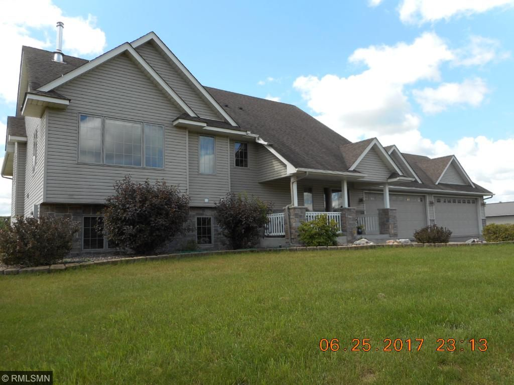5389 327th Street, Stacy, MN 55079