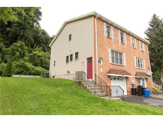 552 W Lehigh Street, Bethlehem City, PA 18018