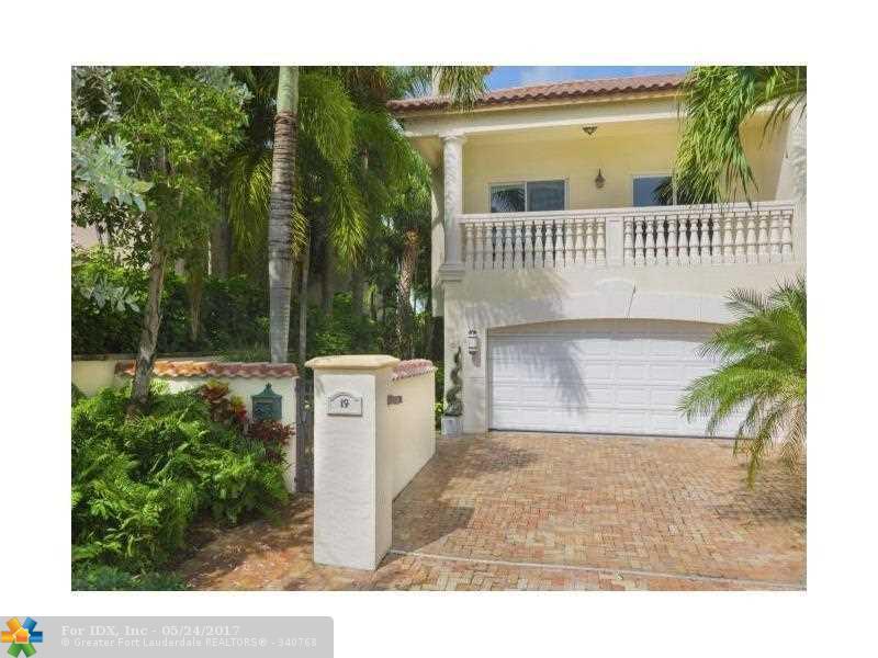 19 Hendricks Isle 101, Fort Lauderdale, FL 33301