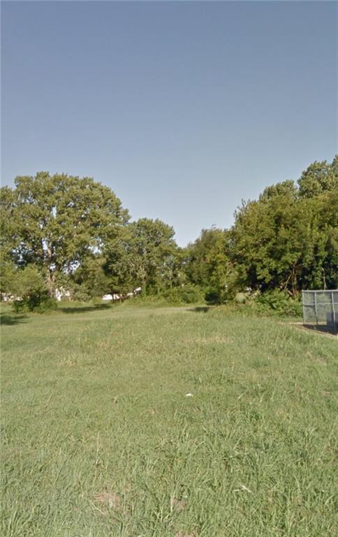 4407 S Robinson, Oklahoma City, OK 73109