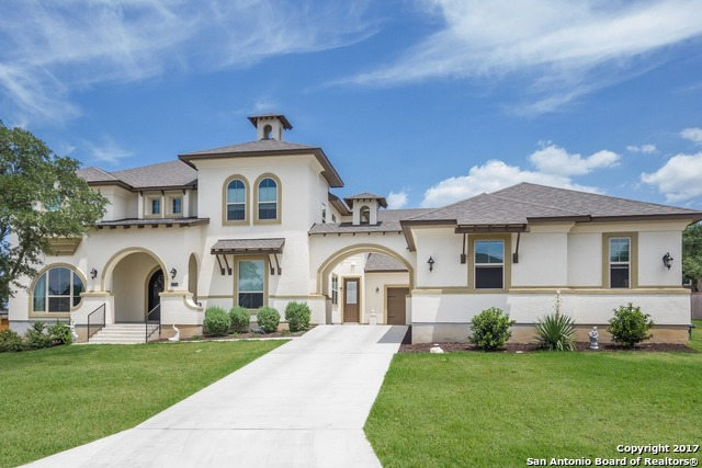 27714 Cazador Trl, San Antonio, TX 78260