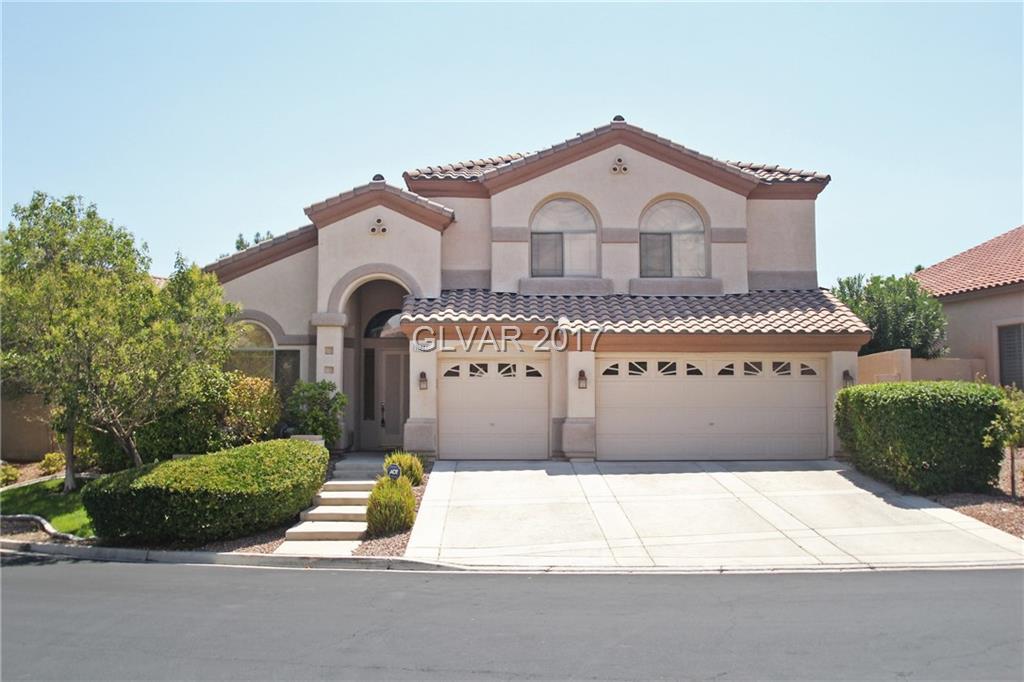 11001 CLIFF SWALLOW Avenue, Las Vegas, NV 89144