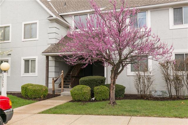 13825 W 58th Terrace, Shawnee, KS 66216