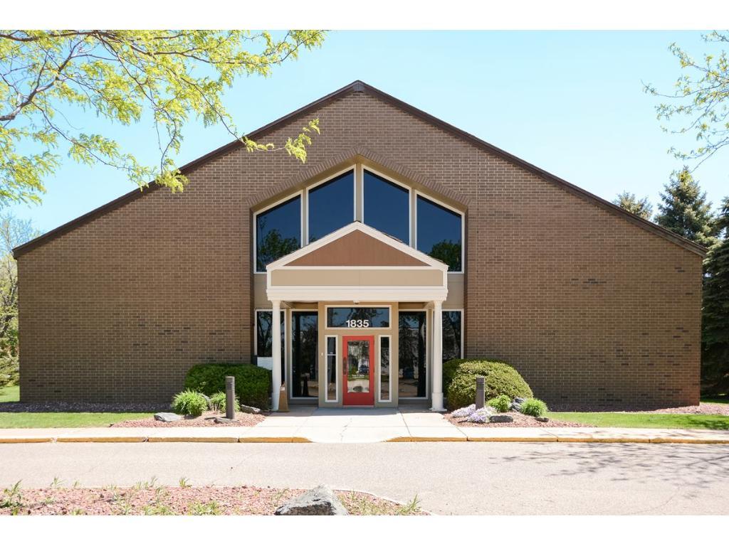 1835 Northwestern Avenue S, Stillwater, MN 55082