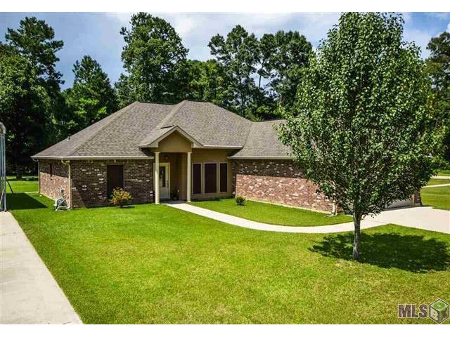 27709 IVY SPRINGS Drive, Independance, LA 70446