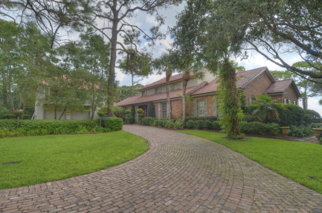 106 E SIXTEENTH ST (Cottage 400), Sea Island, GA 31561