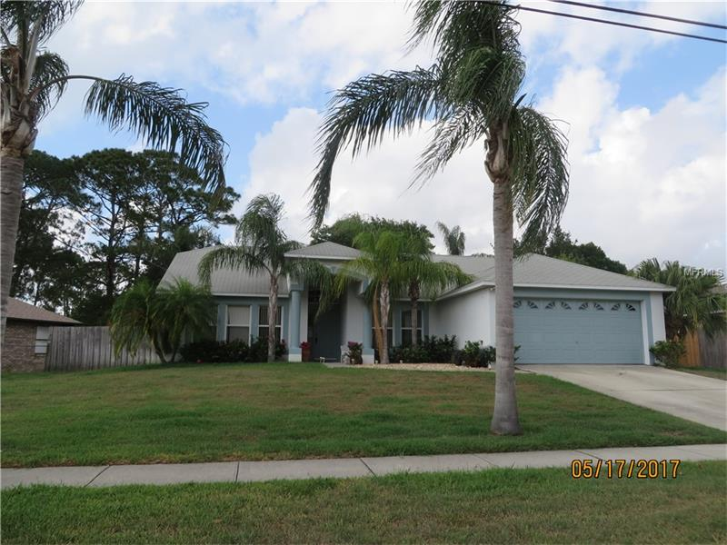 5250 FAY BOULEVARD, COCOA, FL 32927