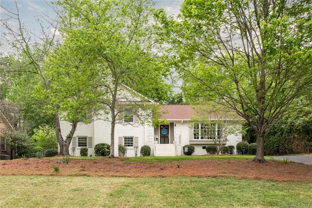 2723 Huntingtowne Farms Lane, Charlotte, NC 28210