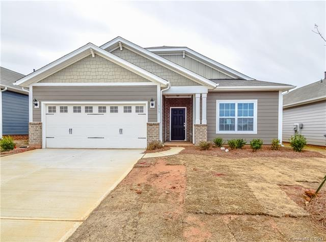 133 Willow Valley Drive Lot 53, Mooresville, NC 28115