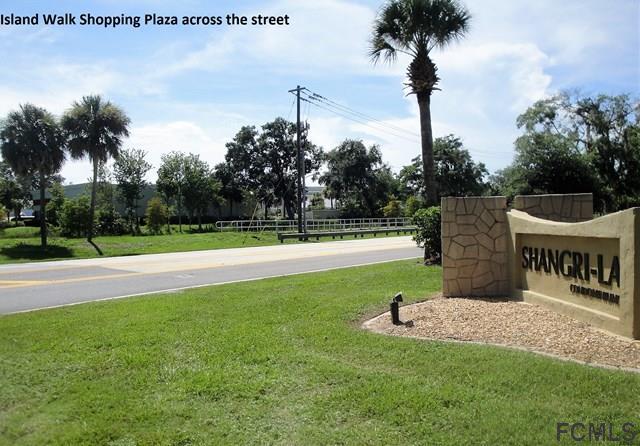 304 Palm Coast Pkwy, Palm Coast, FL 32137