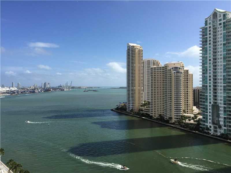 300 S Biscayne Blvd T-1610, Miami, FL 33131