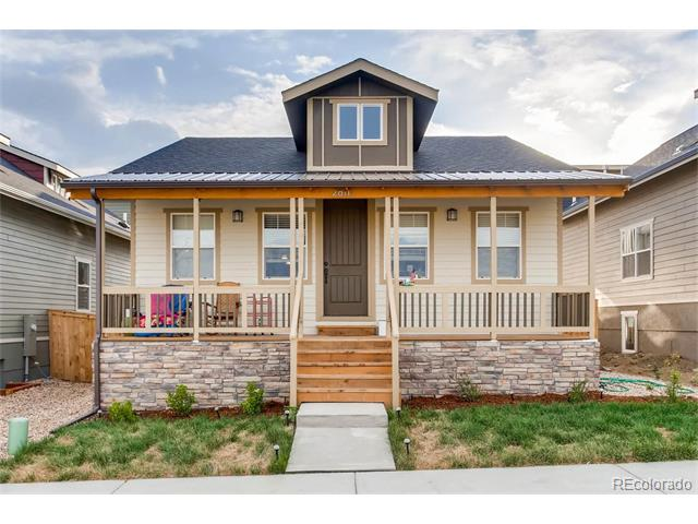 2853 Urban Place, Berthoud, CO 80513