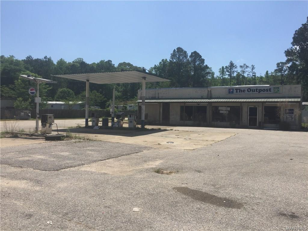 1797 Highway 82 W ., Prattville, AL 36067