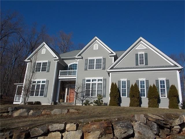 45-C State Route 39, New Fairfield, CT 06812