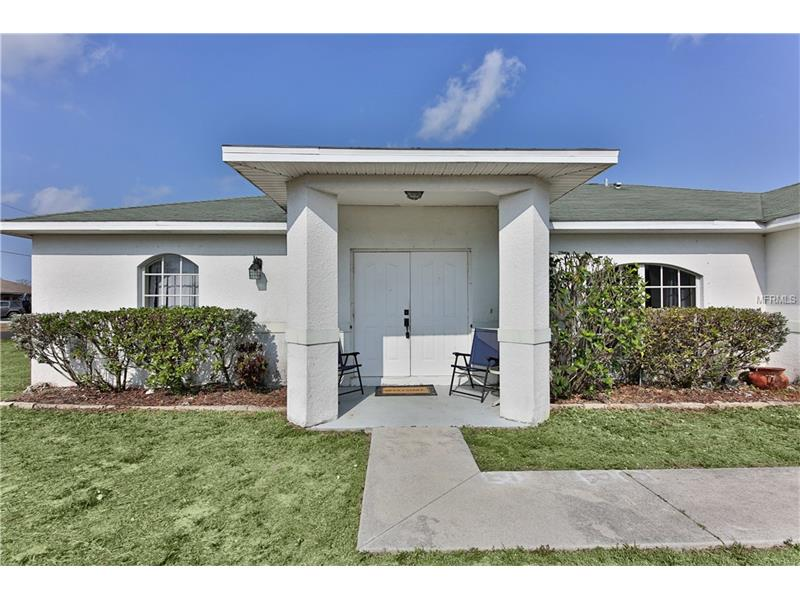 834 SEA URCHIN CIRCLE, FORT MYERS, FL 33913