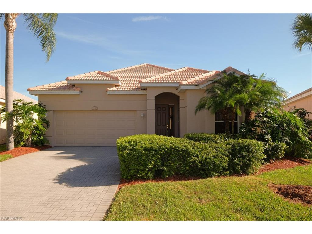 2137 Oxford Ridge CIR, LEHIGH ACRES, FL 33973