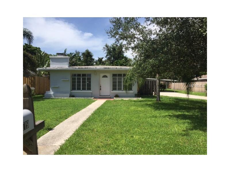 1719 LIVINGSTONE STREET, SARASOTA, FL 34231
