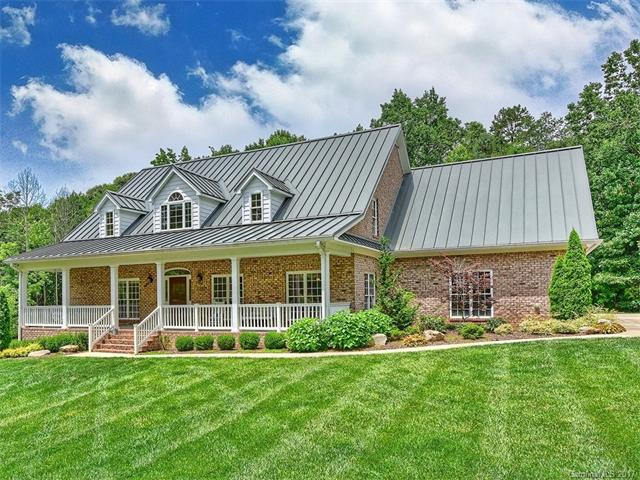 128 Tradition Lane, Mooresville, NC 28115