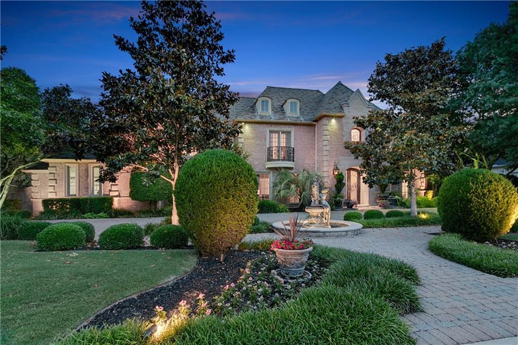 1220 Wyndham Hill Lane, Southlake, TX 76092