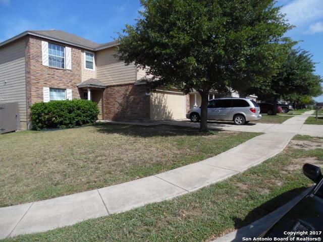 7051 Hallie Spirit, San Antonio, TX 78227