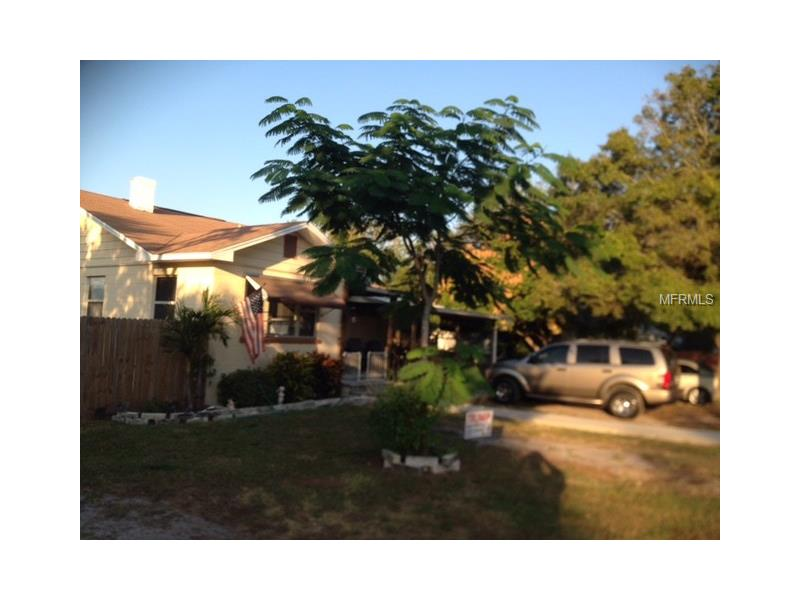 4339 57TH AVENUE N, ST PETERSBURG, FL 33714