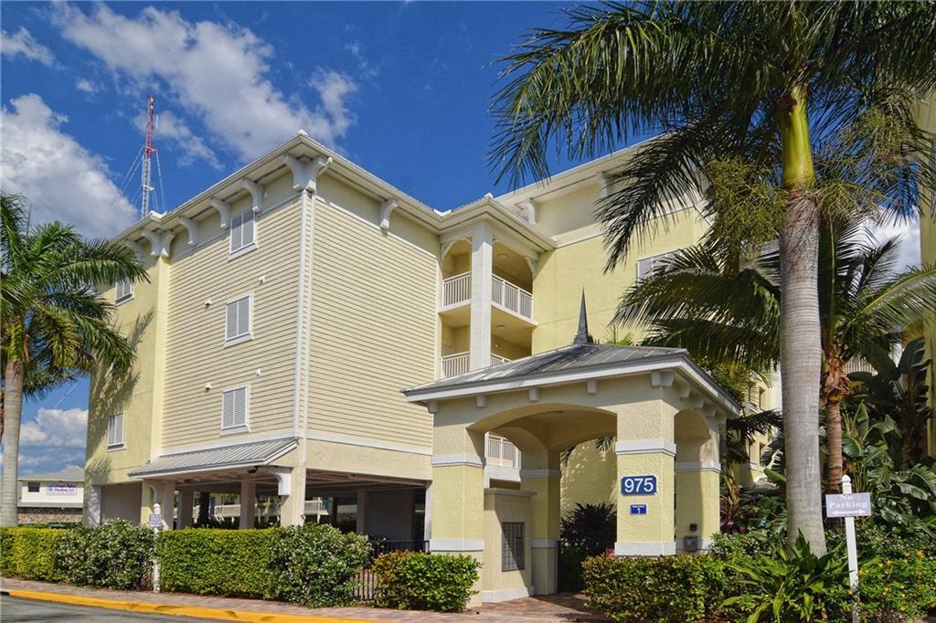 975 NW Flagler Avenue 303, Stuart, FL 34994