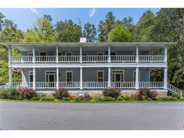 64 Highland Creek Drive 33, Marshall, NC 28753
