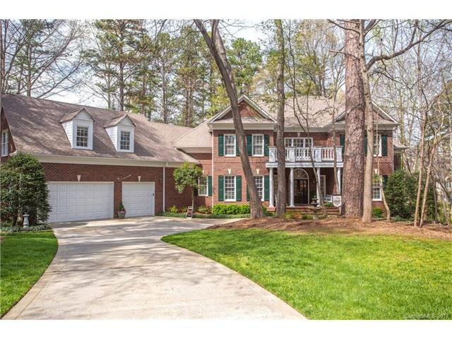 19404 Mary Ardrey Circle, Cornelius, NC 28031