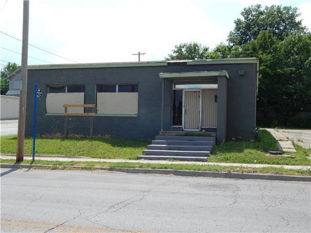 4042 INDIANA Avenue, Kansas City, MO 64130