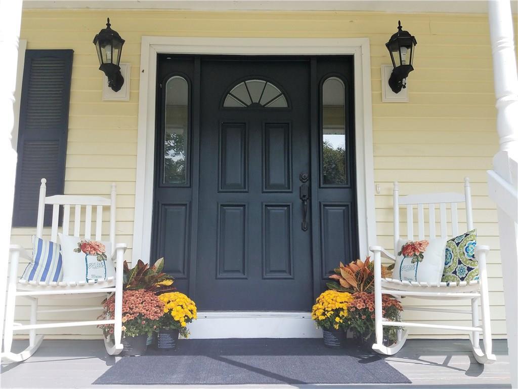 205 Sunnybrook Farm RD, Narragansett, RI 02882